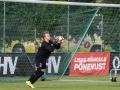 Eesti U-16 - Põhja-Iirimaa U-16 (26.08.16)-0432