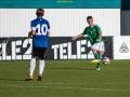 Eesti U-16 - Põhja-Iirimaa U-16 (26.08.16)-0442