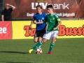 Eesti U-16 - Põhja-Iirimaa U-16 (26.08.16)-0453