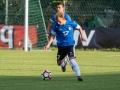 Eesti U-16 - Põhja-Iirimaa U-16 (26.08.16)-0458