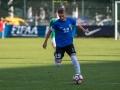 Eesti U-16 - Põhja-Iirimaa U-16 (26.08.16)-0460
