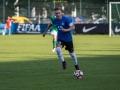 Eesti U-16 - Põhja-Iirimaa U-16 (26.08.16)-0461