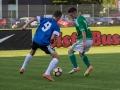 Eesti U-16 - Põhja-Iirimaa U-16 (26.08.16)-0468