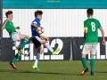 Eesti U-16 - Põhja-Iirimaa U-16 (26.08.16)-0480