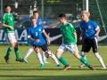 Eesti U-16 - Põhja-Iirimaa U-16 (26.08.16)-0483
