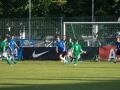 Eesti U-16 - Põhja-Iirimaa U-16 (26.08.16)-0485