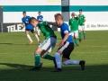 Eesti U-16 - Põhja-Iirimaa U-16 (26.08.16)-0496