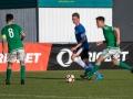 Eesti U-16 - Põhja-Iirimaa U-16 (26.08.16)-0499