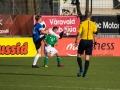 Eesti U-16 - Põhja-Iirimaa U-16 (26.08.16)-0504
