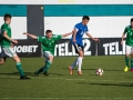 Eesti U-16 - Põhja-Iirimaa U-16 (26.08.16)-0509