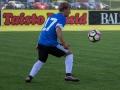 Eesti U-16 - Põhja-Iirimaa U-16 (26.08.16)-0512