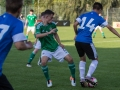 Eesti U-16 - Põhja-Iirimaa U-16 (26.08.16)-0515