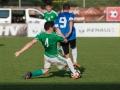 Eesti U-16 - Põhja-Iirimaa U-16 (26.08.16)-0522