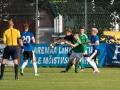 Eesti U-16 - Põhja-Iirimaa U-16 (26.08.16)-0529