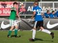 Eesti U-16 - Põhja-Iirimaa U-16 (26.08.16)-0533