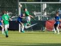 Eesti U-16 - Põhja-Iirimaa U-16 (26.08.16)-0544