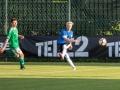 Eesti U-16 - Põhja-Iirimaa U-16 (26.08.16)-0549