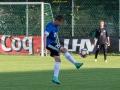 Eesti U-16 - Põhja-Iirimaa U-16 (26.08.16)-0555