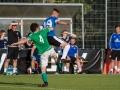 Eesti U-16 - Põhja-Iirimaa U-16 (26.08.16)-0575