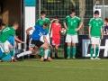 Eesti U-16 - Põhja-Iirimaa U-16 (26.08.16)-0579
