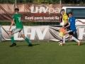 Eesti U-16 - Põhja-Iirimaa U-16 (26.08.16)-0582