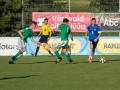 Eesti U-16 - Põhja-Iirimaa U-16 (26.08.16)-0584