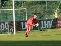 Eesti U-16 - Põhja-Iirimaa U-16 (26.08.16)-0589