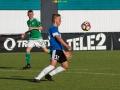 Eesti U-16 - Põhja-Iirimaa U-16 (26.08.16)-0595