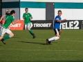 Eesti U-16 - Põhja-Iirimaa U-16 (26.08.16)-0597