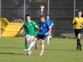 Eesti U-16 - Põhja-Iirimaa U-16 (26.08.16)-0606