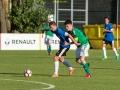 Eesti U-16 - Põhja-Iirimaa U-16 (26.08.16)-0608