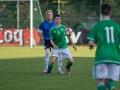 Eesti U-16 - Põhja-Iirimaa U-16 (26.08.16)-0626