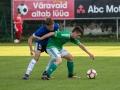 Eesti U-16 - Põhja-Iirimaa U-16 (26.08.16)-0631