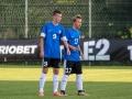 Eesti U-16 - Põhja-Iirimaa U-16 (26.08.16)-0635