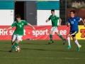 Eesti U-16 - Põhja-Iirimaa U-16 (26.08.16)-0641