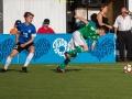 Eesti U-16 - Põhja-Iirimaa U-16 (26.08.16)-0654
