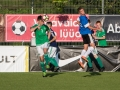 Eesti U-16 - Põhja-Iirimaa U-16 (26.08.16)-0678