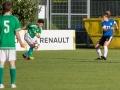 Eesti U-16 - Põhja-Iirimaa U-16 (26.08.16)-0680