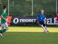 Eesti U-16 - Põhja-Iirimaa U-16 (26.08.16)-0687