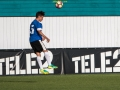 Eesti U-16 - Põhja-Iirimaa U-16 (26.08.16)-0688