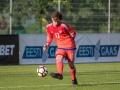 Eesti U-16 - Põhja-Iirimaa U-16 (26.08.16)-0707