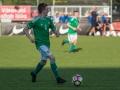 Eesti U-16 - Põhja-Iirimaa U-16 (26.08.16)-0713