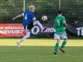 Eesti U-16 - Põhja-Iirimaa U-16 (26.08.16)-0715