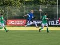 Eesti U-16 - Põhja-Iirimaa U-16 (26.08.16)-0716