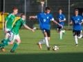 Eesti U-16 - Põhja-Iirimaa U-16 (26.08.16)-0720