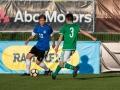 Eesti U-16 - Põhja-Iirimaa U-16 (26.08.16)-0721