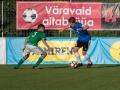 Eesti U-16 - Põhja-Iirimaa U-16 (26.08.16)-0723