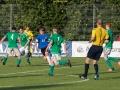Eesti U-16 - Põhja-Iirimaa U-16 (26.08.16)-0725