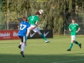 Eesti U-16 - Põhja-Iirimaa U-16 (26.08.16)-0732