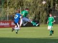 Eesti U-16 - Põhja-Iirimaa U-16 (26.08.16)-0733